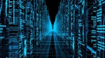 """大数据:创新发展的""""金钥匙"""""""