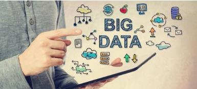 大数据分析是企业创新的核心