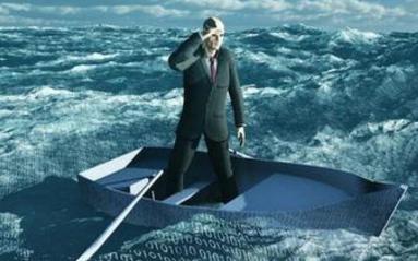 大数据与商业智能是同一种事物吗