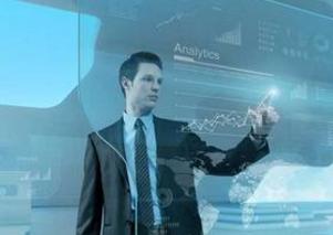 小白学数据分析--如何设计和分析数据指标