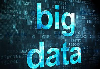 大数据分析:那些必须要知道的事
