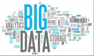 大数据时代的风险管理