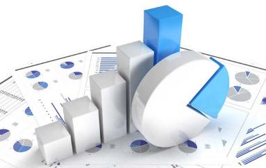 16种常用的数据分析方法汇总