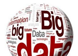 大数据究竟是什么?一句话让你认识并读懂大数据