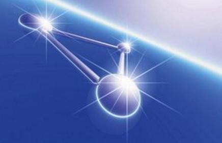 行业大数据与企业的数据化运营