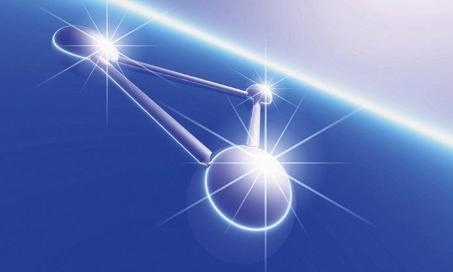 必联网在大数据下的全新招投标模式