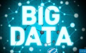 大数据时代个人隐私权保护机制构建与完善