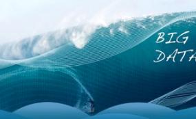 新挑战:如何将BI技术做成大数据