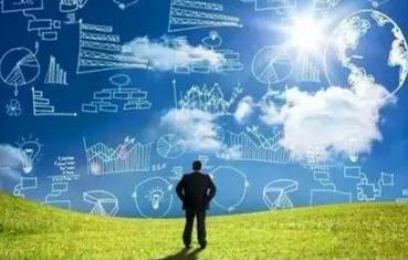 三大常见问题 帮你找到最好数据分析师