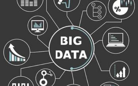 """为什么没有""""小数据"""" 大数据就毫无意义"""