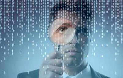 【金融数据】挖掘数据价值,打造智能银行