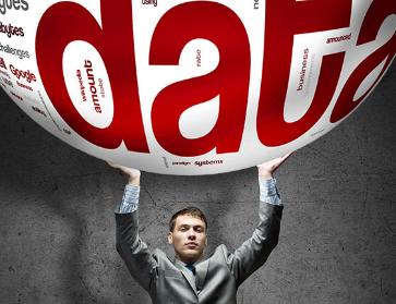 利用数据分析推进银行IT风险管理标准化