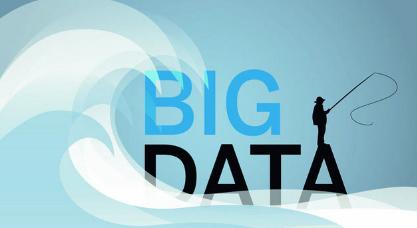 如何利用数据分析知识来提升企业运作效率
