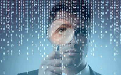 数据分析所不可替代的作用是什么?