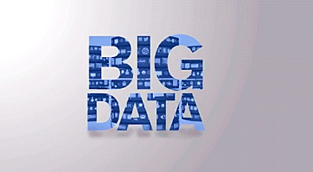 大数据与人的主体性