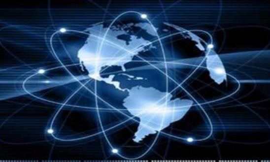 大数据+:互联网+的新深度