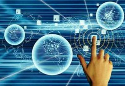 零售业数据分析应用的四种方式