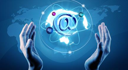 大数据时代企业征信需整体性解决方案