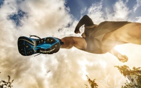 马拉松大数据营销的真正价值是什么?