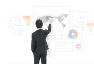 数据分析被大数据赋予的新特点