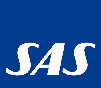 SAS 中的INSERT语句:PROC APPEND
