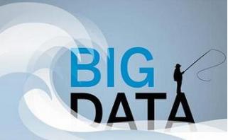 大数据到底怎么影响我们的生活