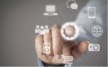利用大数据技术来实现传统媒体的赶超