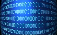大数据必将重塑传统产业