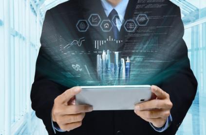 数据准备在大数据分析中地位有多重要