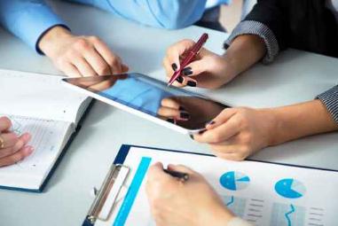 APP运营怎么利用留存率等数据分析用户减少的原因?