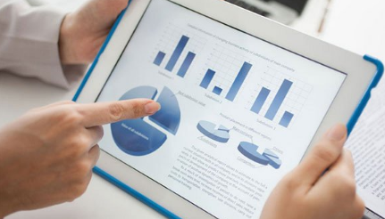 如何将数据挖掘技术应用到客户内在需求管理