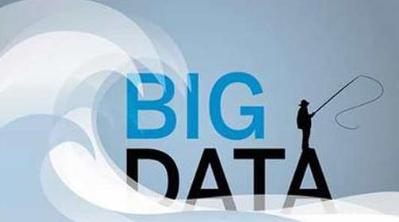 网络和大数据成为重要文化生产力
