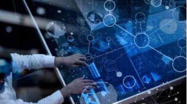 大数据从业人员必备的五项专业技能