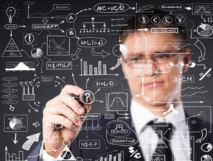 利用BI技术做大数据成为挑战