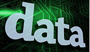 数据分析的价值在哪里