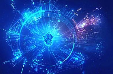 企业要实现大数据转型需要遵循哪些原则