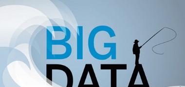 如何通过大数据来获取商业价值