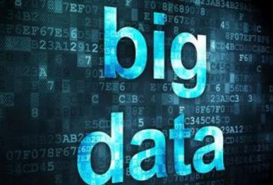 大数据帮助企业掌握市场消费导向