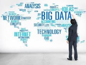 数据分析在企业精细化经营中的作用