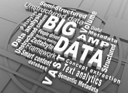 大数据对人力资源管理的影响