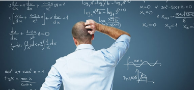 数据分析过程中关于数据库安全问题