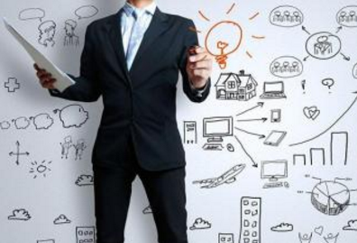 数据分析相关管理职位的崛起