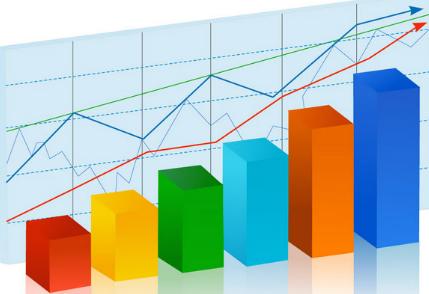 统计学和数据挖掘区别