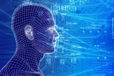 互联网金融未来的核心在于大数据挖掘