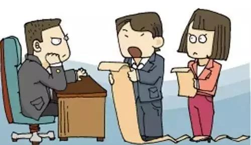 甘特图:汇报工作可以更优雅!