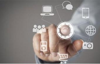 企业打造个性化服务需要掌握怎样的大数据