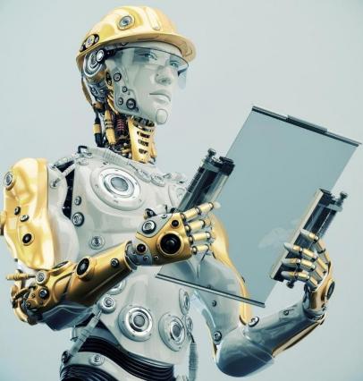 2016年互联网行业十大预测:云计算、大数据、人工智能