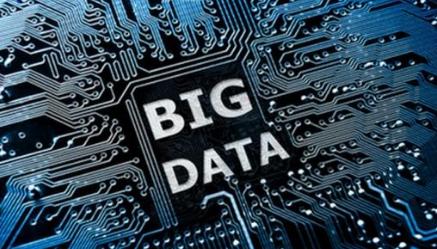 谈谈大数据如何深入你的用户分析