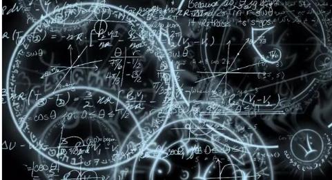 智能电表数据分析方法