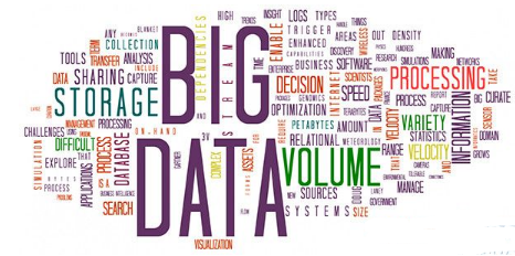透过现象看本质 大数据核心并不在规模大